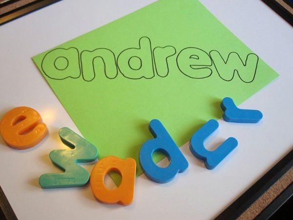 Как правильно писать русские имена английскими буквами?