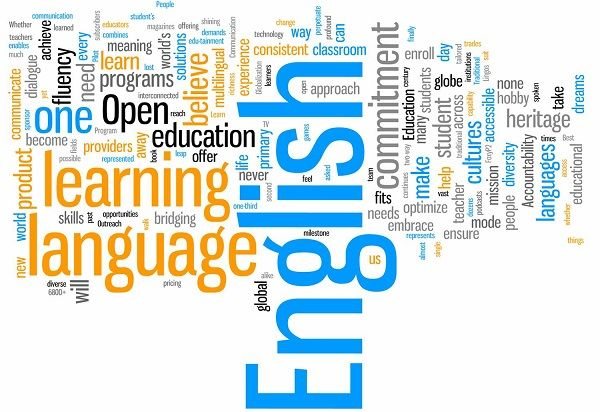 10 советов, как лучше изучать английский язык