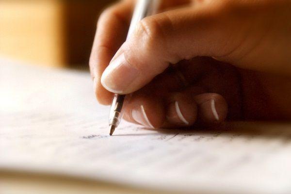 Простые правила окончаний слов в английском языке