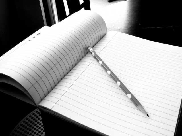 Как научиться писать бизнес-эссе на английском?