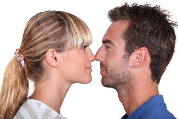 Про SEX: особенности употребления слов guy, friend, partner, brother