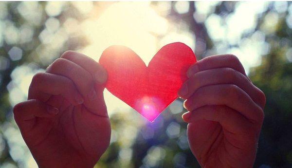 «Про любовь»: современные разговорные выражения о любви, нелюбви, встречах и расставаниях