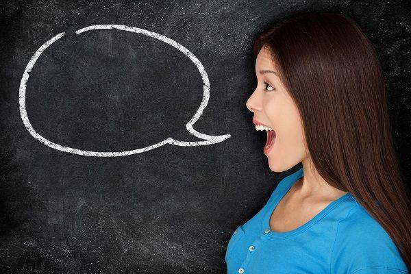 5 психологических проблем изучения английского языка