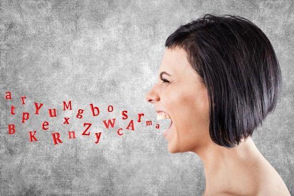 Фонетика английского языка: как улучшить произношение и победить акцент