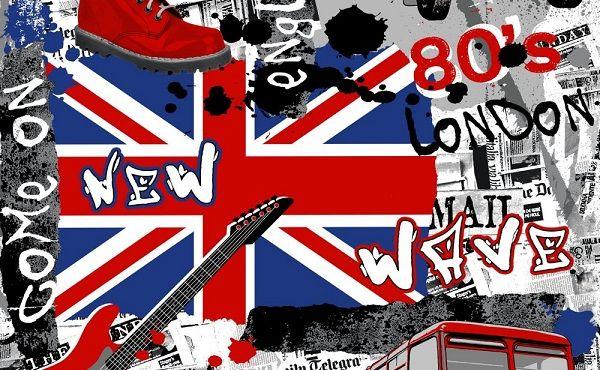 55 самых употребительных слов английского сленга
