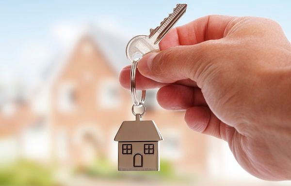Полезные английские фразы для покупки или аренды недвижимости за границей