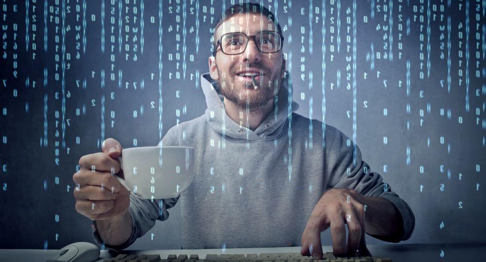 Резюме на английском для программистов: секреты и подсказки