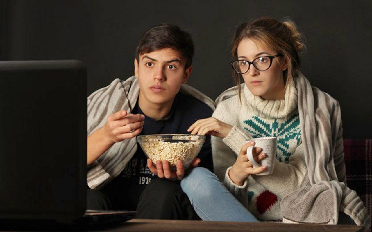 10 фильмов для подростков на все случаи жизни