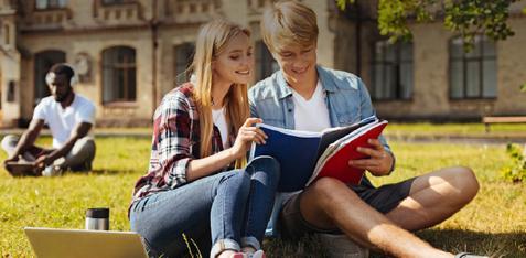Учите английский за рубежом со Skyeng Travel