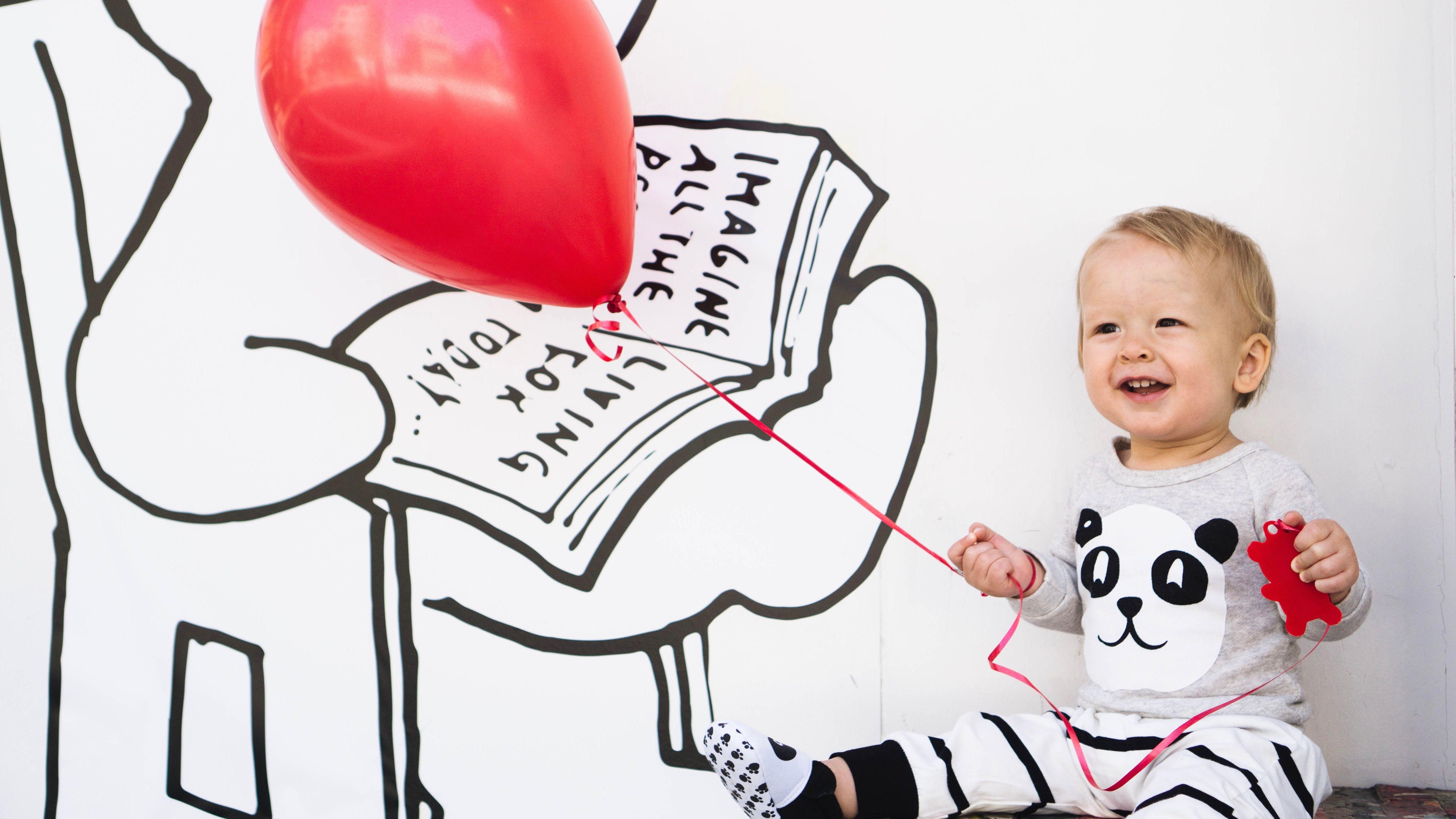 Дайте два: как вырастить ребенка-билингва