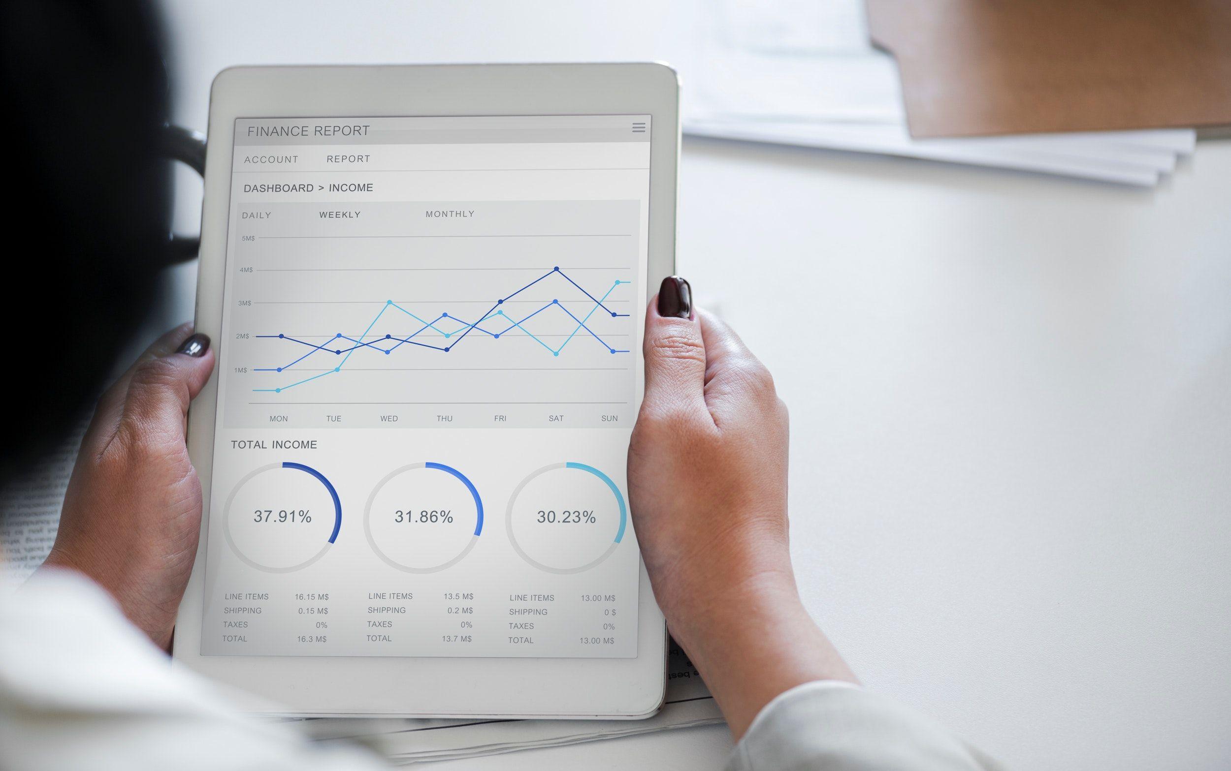 Курсы английского языка для финансистов онлайн в Скаенг