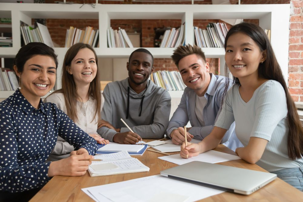 Учить английский за границей со Skyeng Travel