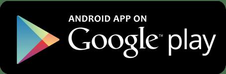 На фото изображен логотип известного поисковика